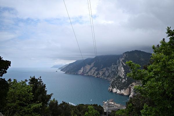 Palmaria-Portovenere-Ligurië (8)
