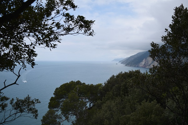 Palmaria-Portovenere-Ligurië (9)