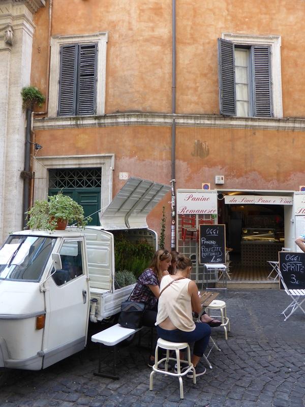 Panino-romanesco-Rome (2)