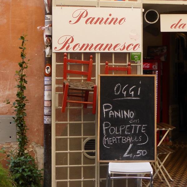 Panino-romanesco-Rome (3)