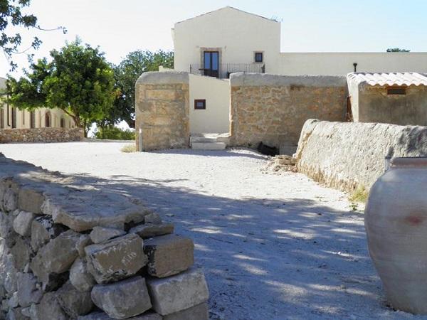 Pantanelli-di-Vendicare-Noto-Sicilie-Eliza-was-here-3
