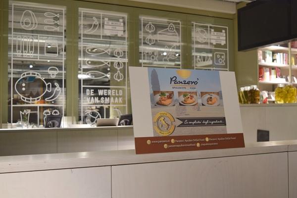 Panzero-panzerottti-Puglia