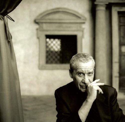 Paolo-Conte-Carre