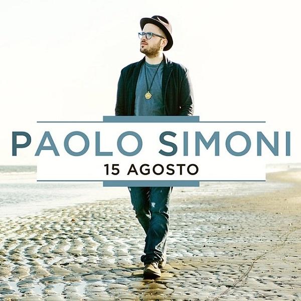 Paolo-Simoni-15-agosto (1)