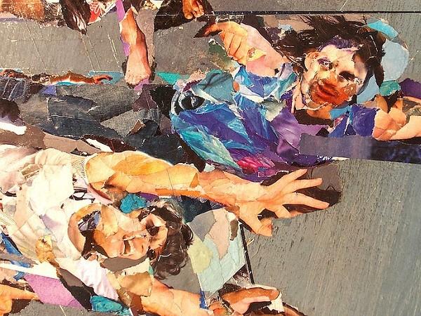 Paper-Art-CODA-Beltrami (1)