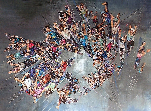 Paper-Art-CODA-Beltrami (2)