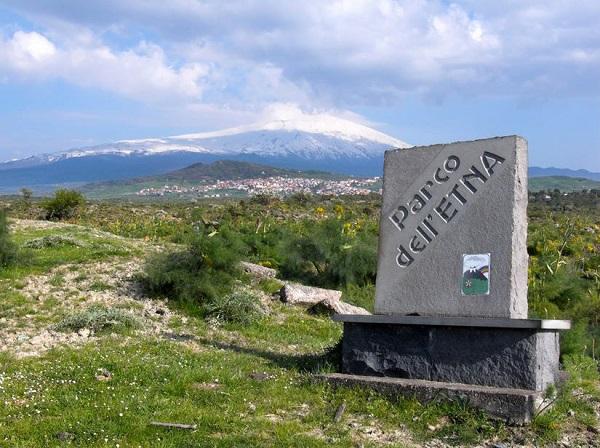 Parco-Etna-Sicilie-1