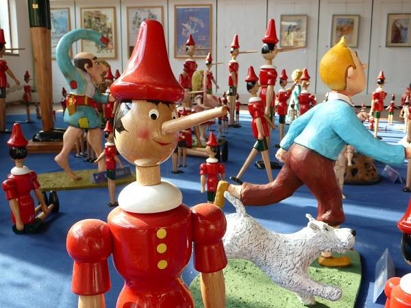 Parco-Pinocchio-cast-musical-Pinokkio-Efteling (11)