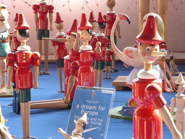 Parco-Pinocchio-cast-musical-Pinokkio-Efteling (12)