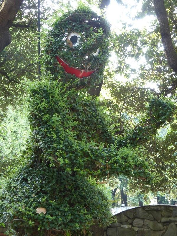 Parco-Pinocchio-cast-musical-Pinokkio-Efteling (23)