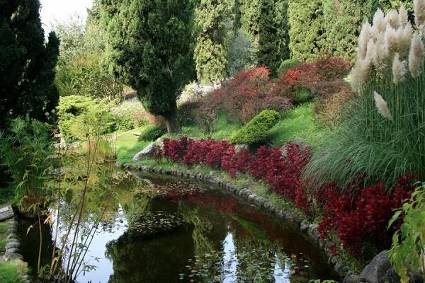 Parco-Sigurta-Gardameer (14)