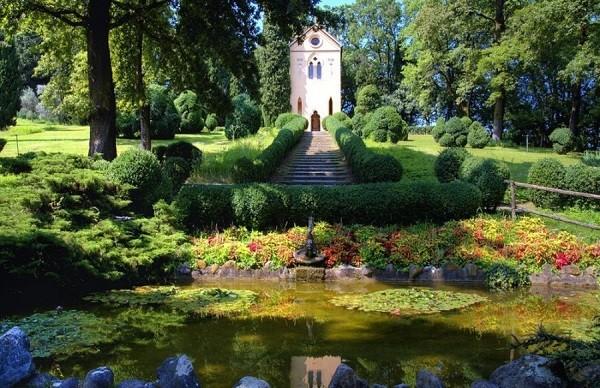 Parco-Sigurta-Gardameer (4)
