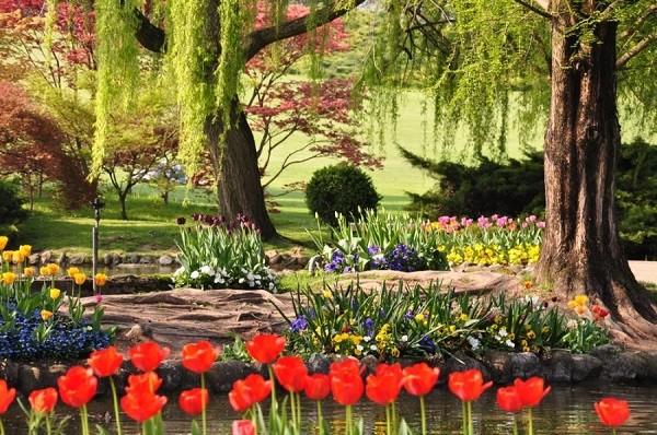 Parco-Sigurta-Gardameer-tulpen