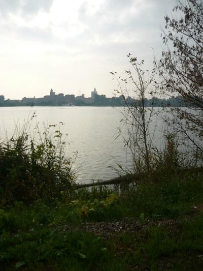Parco-del-Mincio (3)