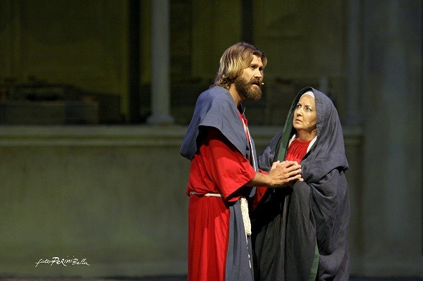 Passione-Cristo-Sordevole-2