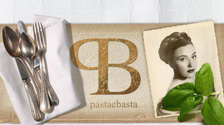 Pasta-Basta-logo