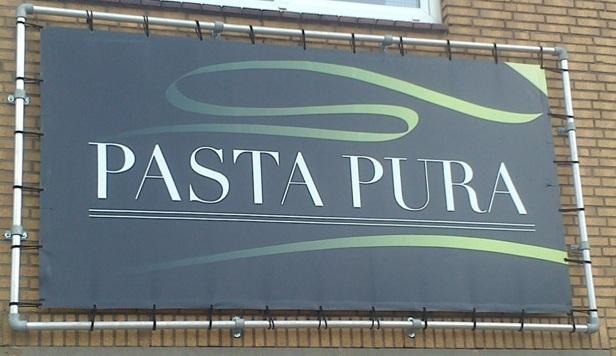 Pasta-Pura1