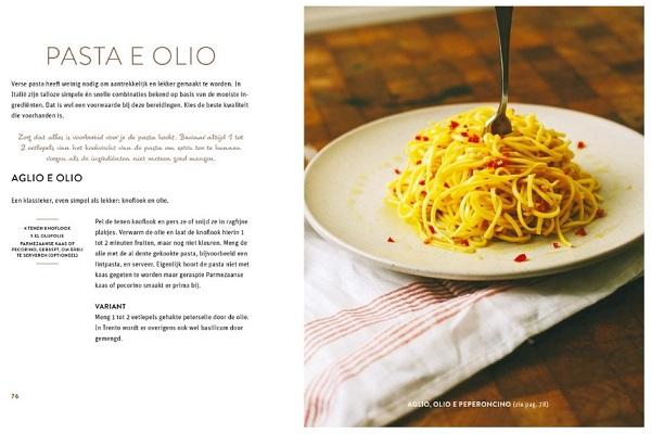 Pasta-di-Janny-kookboek (3)