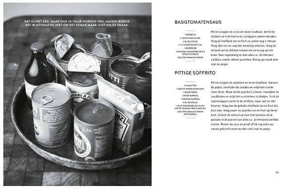 Pasta-di-Janny-kookboek (4)
