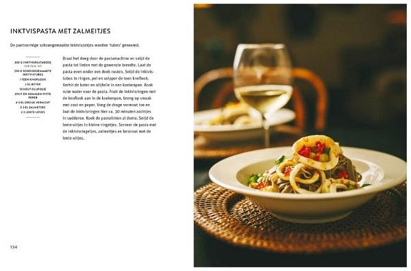 Pasta-di-Janny-kookboek (5)