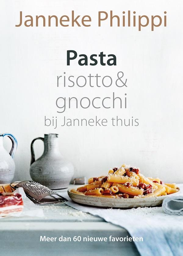 Pasta-risotto-gnocchi-Janneke-Philippi