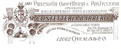 Pasticceria-Barbero-3