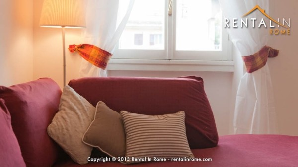 Pateras_Terrace_Apartment_-_Rental_in_Rome-15