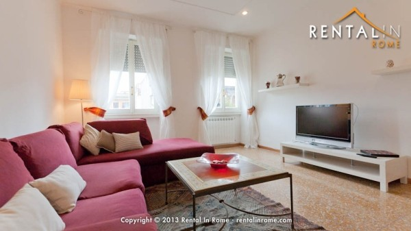 Pateras_Terrace_Apartment_-_Rental_in_Rome-9