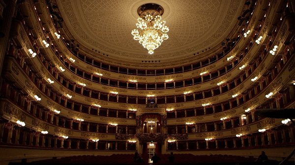Pathe-Art-Film-Teatro-alla-Scala (1)