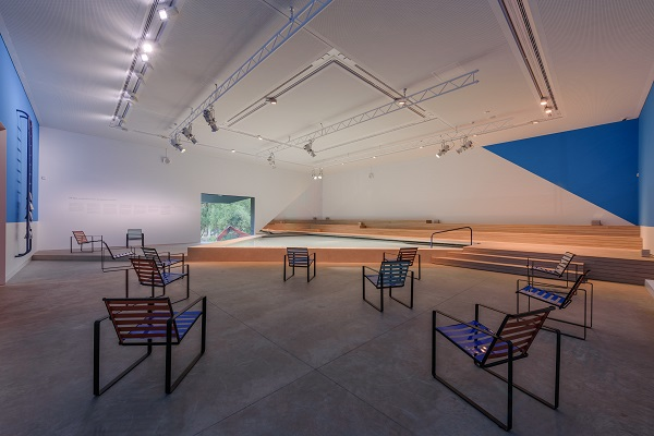Paviljoen-Australie-Architectuur-Biennale-Venetië-2016 (1)