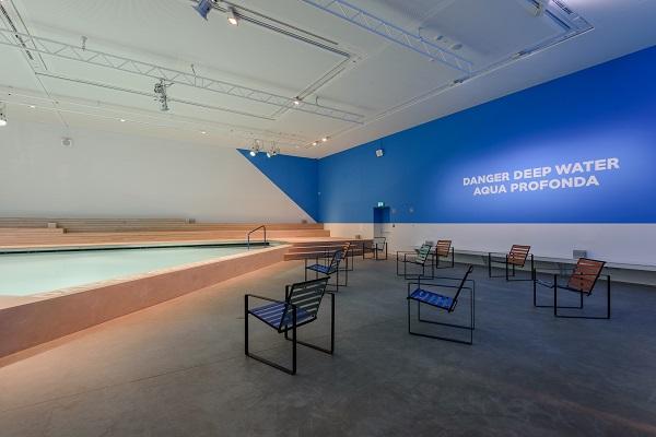 Paviljoen-Australie-Architectuur-Biennale-Venetië-2016 (2)