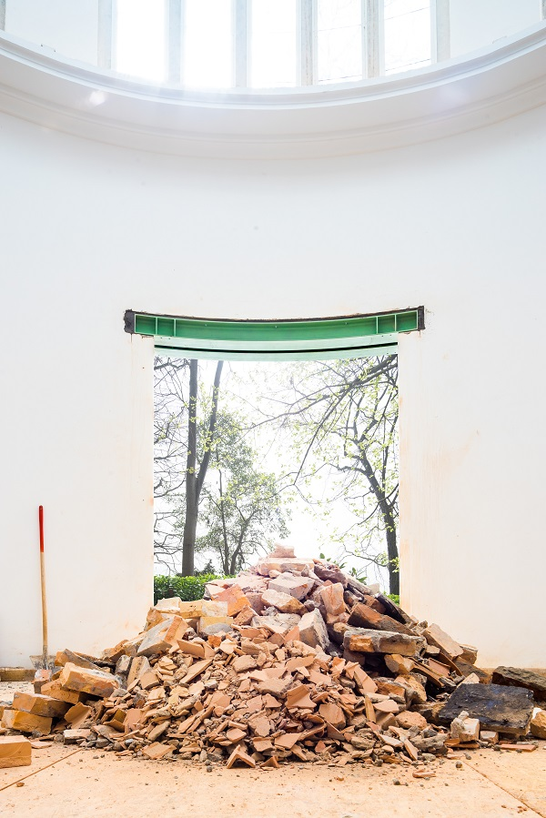 Paviljoen-Duitsland-Architectuur-Biennale-Venetië-2016 (1)