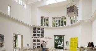 Paviljoen-Duitsland-Architectuur-Biennale-Venetië-2016 (1a)