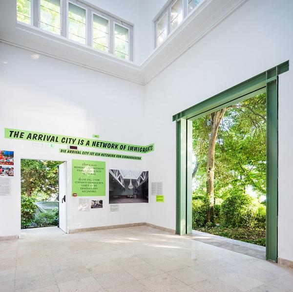 Paviljoen-Duitsland-Architectuur-Biennale-Venetië-2016 (2)