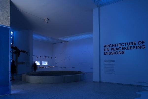 Paviljoen-Nederland-Architectuur-Biennale-Venetië-2016 (1a) (1)