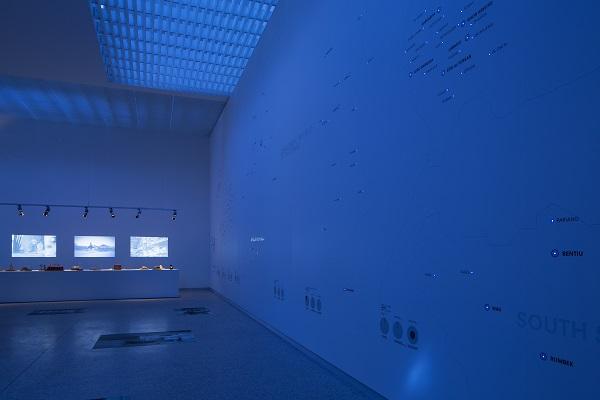 Paviljoen-Nederland-Architectuur-Biennale-Venetië-2016 (1a) (2)