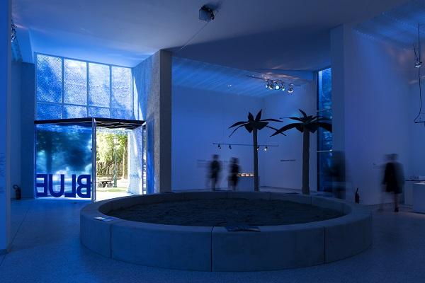 Paviljoen-Nederland-Architectuur-Biennale-Venetië-2016 (1a) (3)