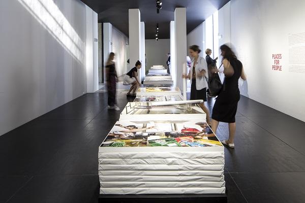 Paviljoen-Oostenrijk-Architectuur-Biennale-Venetië-2016 (1a) (2)