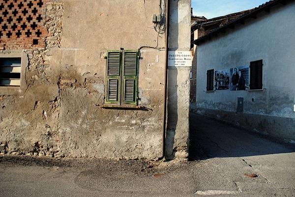 Pellegrina-Fausto-Coppi-2