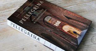 Pellegrina-boek