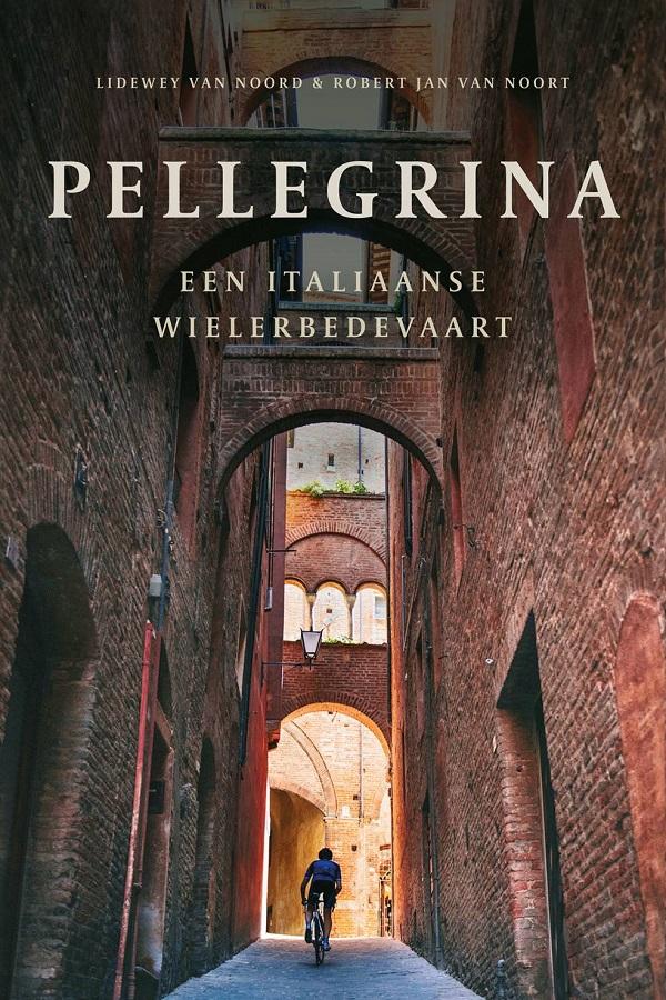 Pellegrina- een-Italiaanse-wielerbedevaart-boek