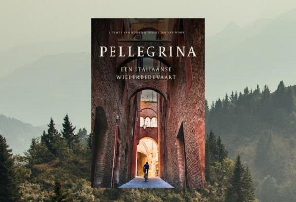 Pellegrina- een-Italiaanse-wielerbedevaart