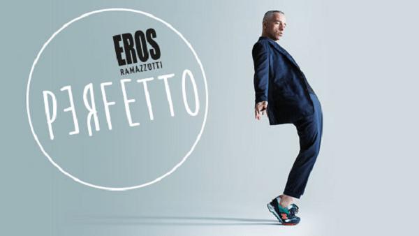 Perfett-Eros-Ramazzotti