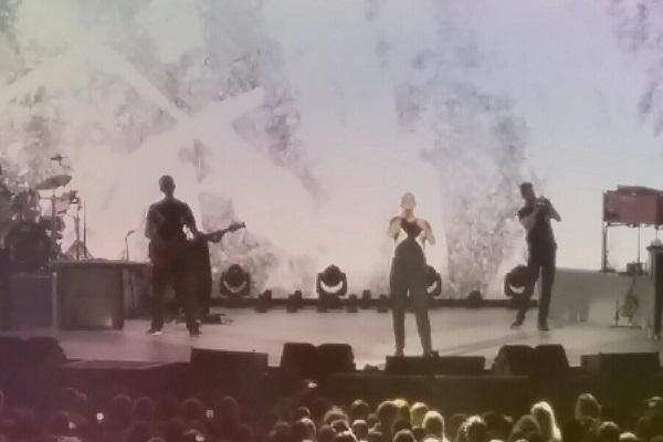 Perfetto-Eros-Ziggo-Dome-Amsterdam (4)