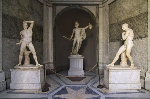Perseus-Meduca-Canova-Vaticaanse-Musea (1)