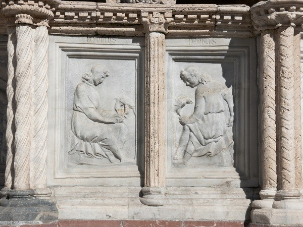 Perugia-Fontana-Maggiore (5)