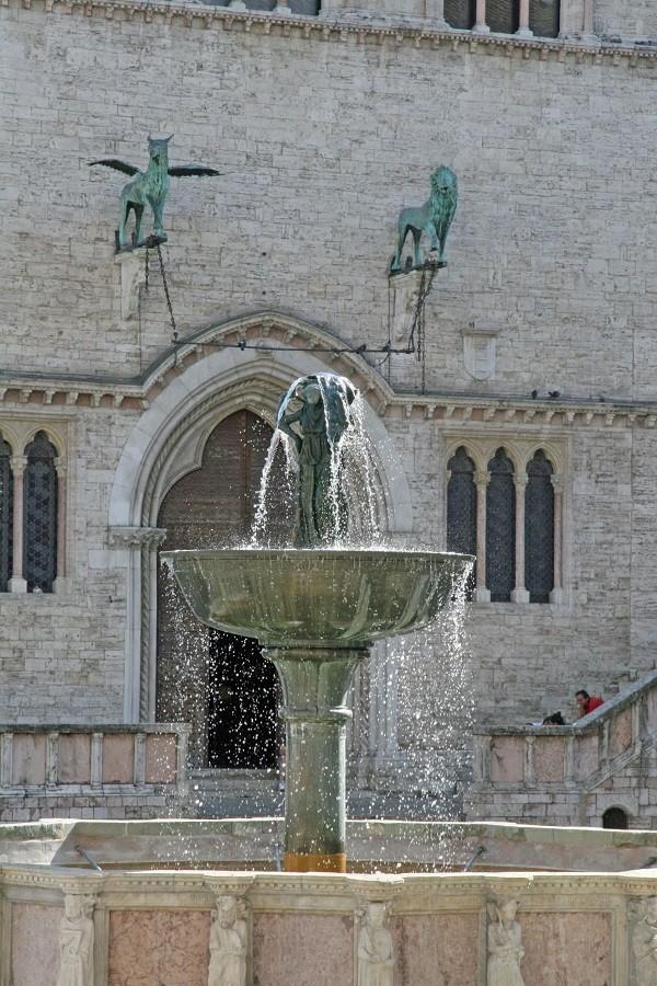 Perugia-Fontana-Maggiore (6)