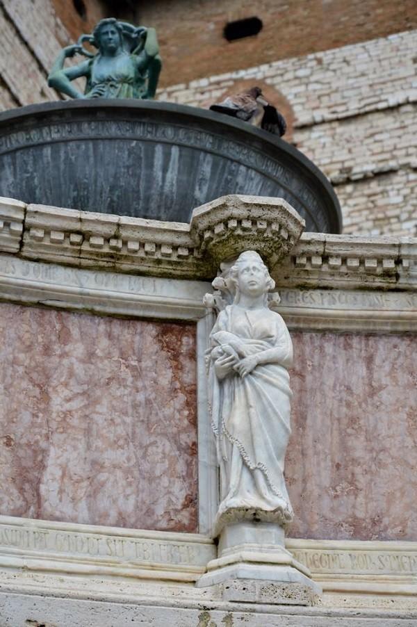 Perugia-Fontana-Maggiore-Lago-di-Trasimeno