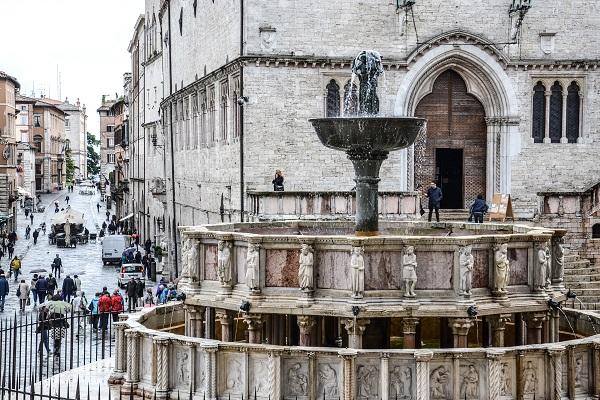 Perugia-Umbrie (3)