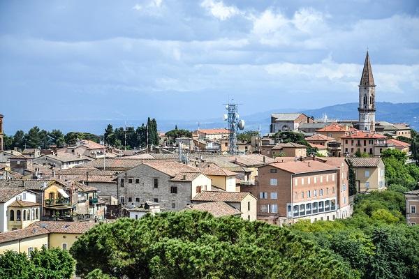 Perugia-Umbrie (4)